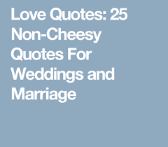 wedding quotes not cheesy quotes not cheesy messages for husband with images