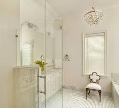 Robert Abbey Bling Chandelier 472 Best Lighting Images On Pinterest Kitchen Pendant Lighting