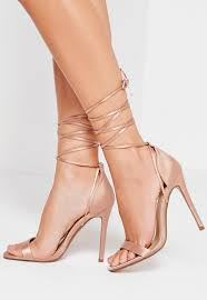 prom shoes u0026 evening shoes missguided uk