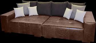 big sofa roller uncategorized schönes big sofa federkern big sofas couches m c3