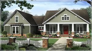 Green Exterior Paint Ideas - ideas bungalow house colors inspirations craftsman bungalow