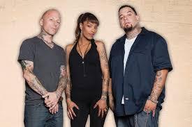 tattoo nightmares season 4 tattoo nightmares tv series 2012 imdb
