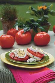 red egg and ginger party decorations fresh tomato recipes southern living
