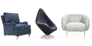 best reading chairs living room chairs get fortable recliner chairs at sears