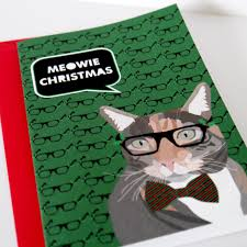 tradecraft bonus 12 geeky christmas cards
