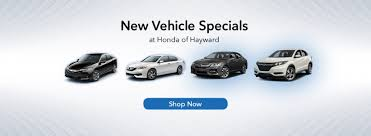 black friday used car sales new honda u0026 used car dealer honda of hayward serving oakland