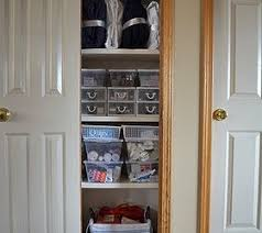 the best tips for organizing closet home design
