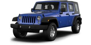 jeep wrangler or jeep wrangler unlimited 2016 jeep wrangler unlimited at state line jeep located in