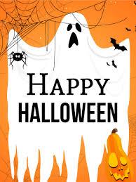 halloween cards happy halloween greetings birthday u0026 greeting