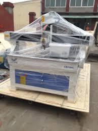 wood sculpting machine aliexpress buy new cnc machines for sale 3d cnc wood