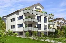 Mehrfamilienhaus Kaufen Immenstaad U2013 Friedrichshafener Straße Mehrfamilienhaus Wohnung