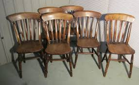 victorian kitchen furniture slat back kitchen chairs kitchen design ideas
