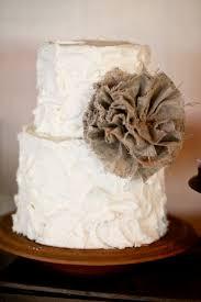 kara u0027s party ideas burlap and wedding dessert table kara u0027s