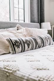 Huge Pillow Bed Unearthing Hidden Treasures Wit U0026 Delight