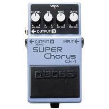 guitar effect pedals jb hi fi