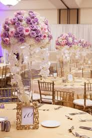 2650 best wedding centerpieces images on pinterest marriage