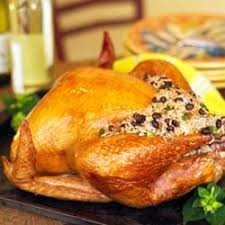 recetas de pavo thanksgiving thanksgiving thanksgiving