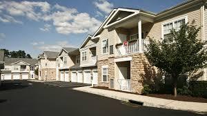 apartment highland view apartments reviews excellent home design