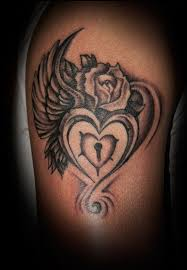 27 best tattoo images on pinterest drawing dream tattoos and ideas
