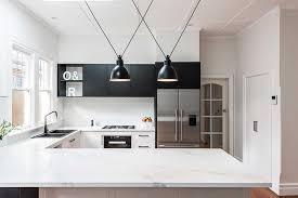kitchen renovation brighton kitchen design melbourne