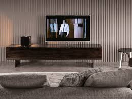 Tv Console Cabinet Design Molteni Tv Console Google Search Furniture Pinterest Consoles