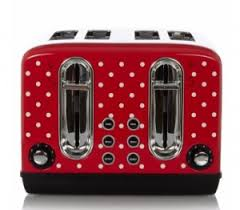 Asda Kettle And Toaster Sets Asda Kettle And 4 Slice Toaster 25 Each Or 2 For 35 Online And