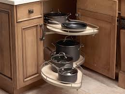 Pull Out Drawers In Kitchen Cabinets Kitchen Drawers For Kitchen Cabinets And 25 Pull Out Drawer
