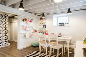 how to create the ultimate kids u0027 art studio hgtv u0027s decorating