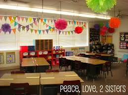 Decoration For Window Best 25 Classroom Curtains Ideas On Pinterest Classroom Window