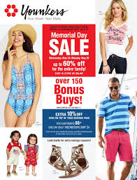 black friday younkers younkers weekly ad memorial day sale may 23 2017