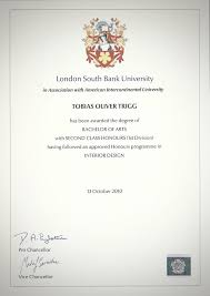 Interior Design Universities In London by Interior Design Beaconsfield Ii Tobias Oliver Interiors Ii