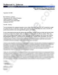 Certified Public Accountant Cover Letter Project 1 Cover Letter English 302 With Wegner At Arizona State