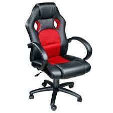 fauteuil bureau marron fauteuil bureau cuir marron bureau vintage bureau bureau bureau