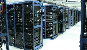 data center servers alarmsbc presents high speed web hosting and dedicated servers