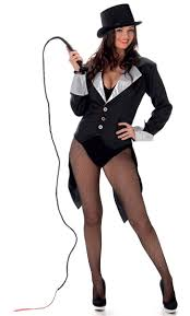 deluxe male ringmaster costume mens circus fancy dress lion black ringmaster women u0027s costume circus ringmaster costume