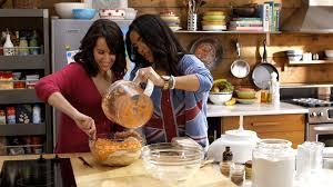 emission tele cuisine épisodes cuisine futée parents pressés télé québec
