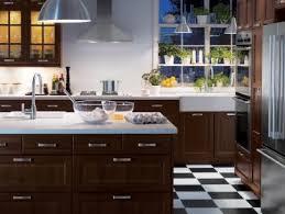 305 Kitchen Cabinets Modular Kitchen Cabinets Pictures Ideas U0026 Tips From Hgtv Hgtv