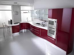 kitchen corner kitchen cupboards ideas kitchen designs with