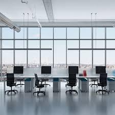 AIS Oxygen Workstation Workplace Partners - Ais furniture