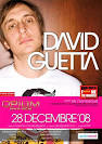 David Guetta   58 - David_Guetta_at_Opium_Mar_Barcelona_Tickets