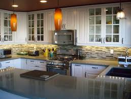 ikea kitchen cabinets reviews malaysia home design ideas