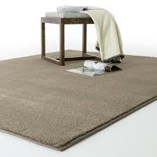 tappeti outlet tappeto tinta unita con bordo bruges arredaclick