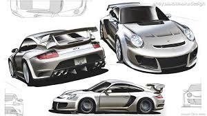porsche 911 design livery styling porsche 911 gt2 for nfs undercover andy