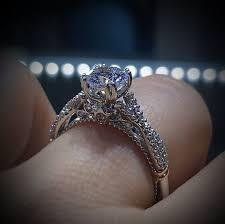 Beautiful Wedding Rings by 37 Best Verragio Engagement Rings Images On Pinterest Verragio