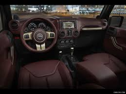 jeep interior interior design wrangler interior images home design beautiful
