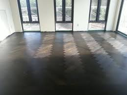 refinish wood floors instead of replacing them andersen wood floors