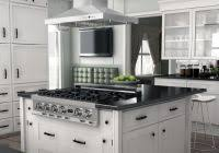 hotte de cuisine home depot filtre hotte de cuisine luxury 16 luxury siemens lc97bd532 hotte