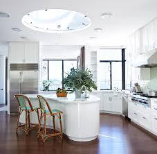 Ina Garten Kitchen Dream Kitchen Islands The Best Kitchen Islands