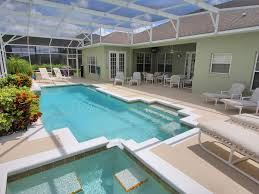 home with pool sea pearl villa 3 from disney luxury 4 bed 3 bath home