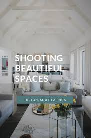 shooting beautiful spaces a foray into photographing interiors